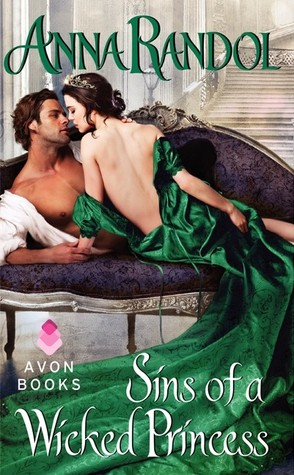Best sexy romance books