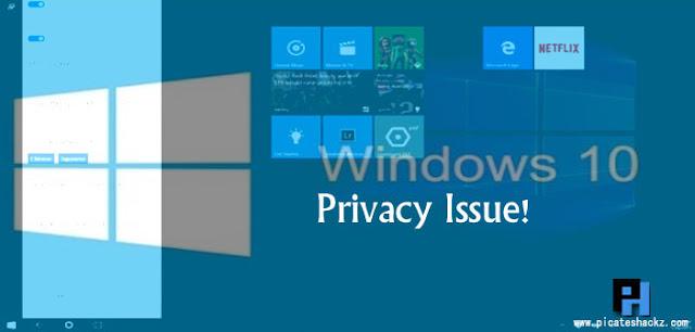 windows-10-privacy-issue - picateshackz.com