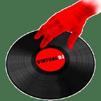 Virtual DJ 2021.5980 Terbaru
