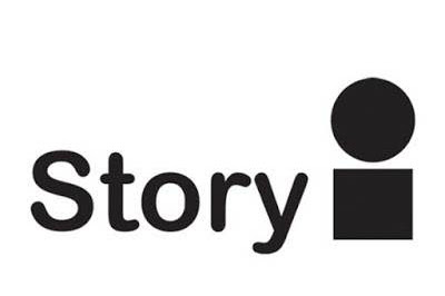 Lowongan Kerja Story-I Mal SKA Pekanbaru Agustus 2019