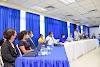 En seguimiento  acuerdo de asesoría, Alcaldía ASDE participa en taller con el PNUD