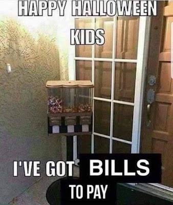 Happy Halloween Kids,,, #Jokes, #Share, #funnyjokes