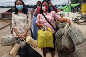 Potensi Cuan Dari Bisnis Digital Bagi Pelaku UMKM Kala Pandemi