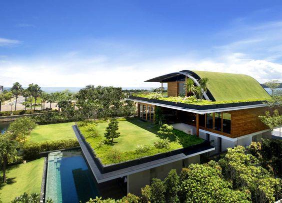 Ibercons arquitectura dise o la eco arquitectura for Arquitectura y diseno las palmas