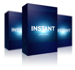 instant ecover atn photoshop