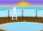 MouseCity - Lost At Sea Escape