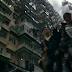 """Trailer de """"Godzilla vs. Kong"""" aparentemente confirma que Mechagodzilla aparecerá no crossover"""
