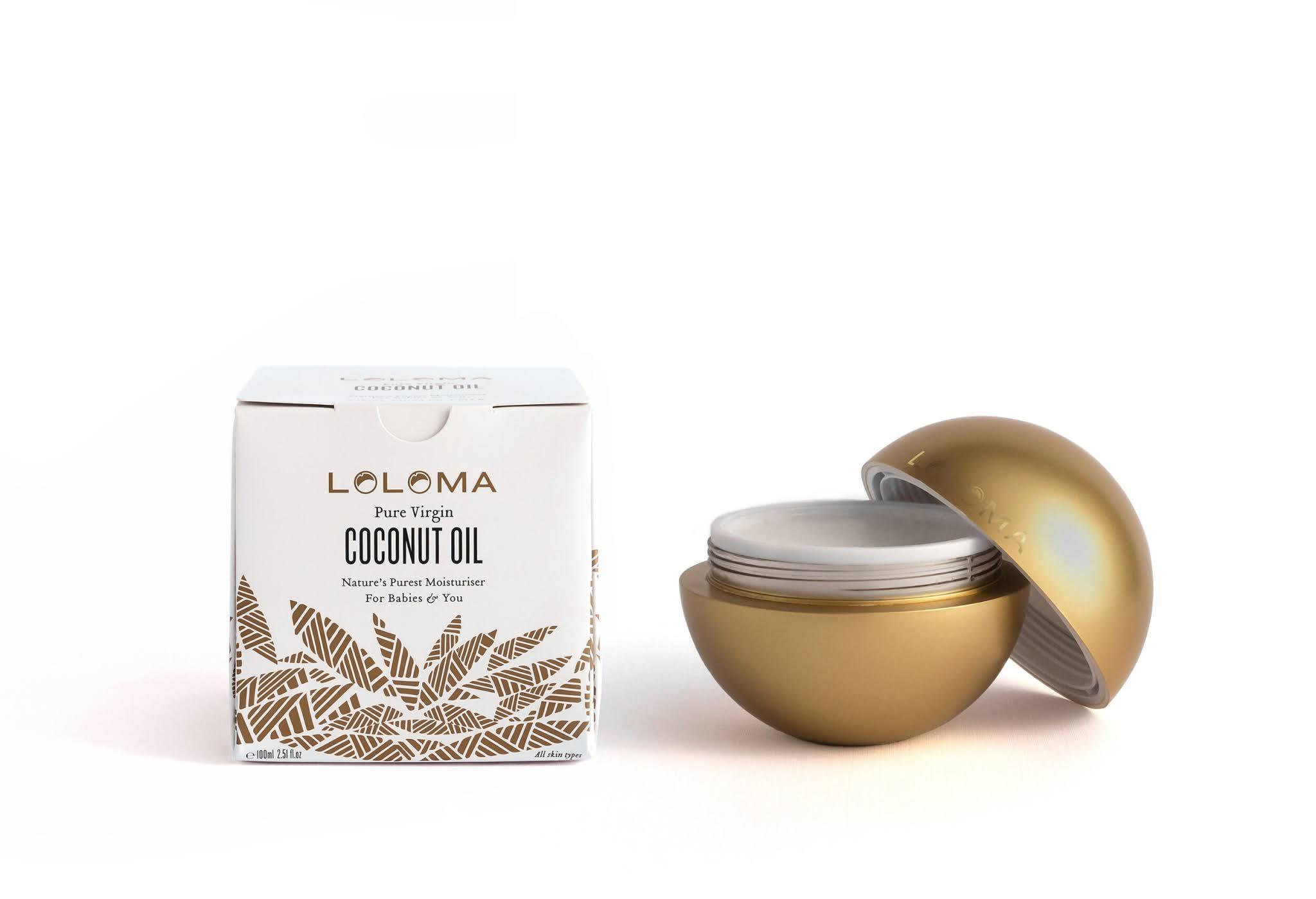 Loloma Fiji Review
