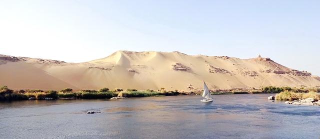 Ethiopian news : Ethiopia to reply to Egyptian complaint on Nile dam