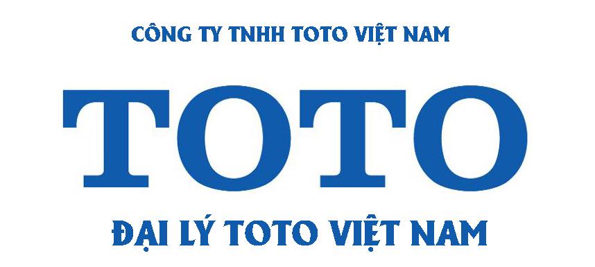 Liên hệ TOTO Việt Nam