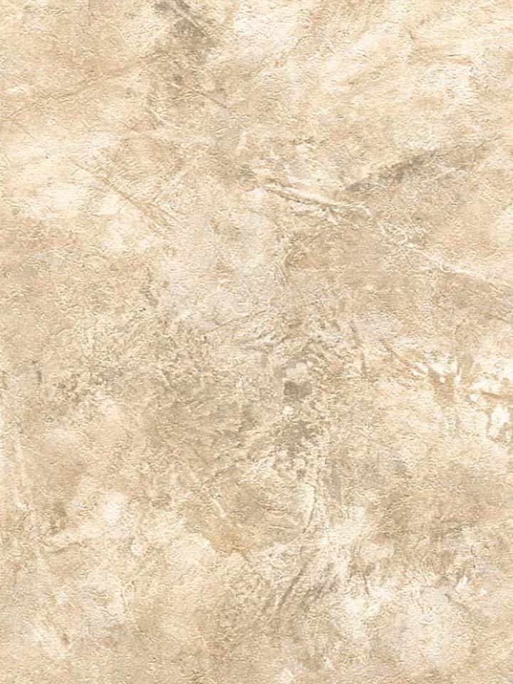 Textured Wallpaper Border