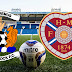Kilmarnock-Hearts (preview)