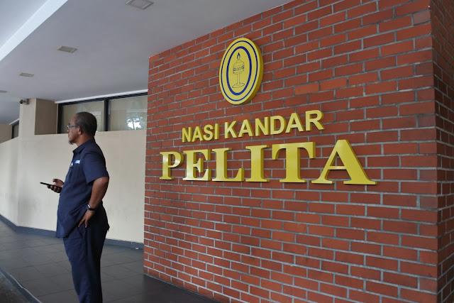 Nasi-Kandar-Pelita-Kuala-Lumpur