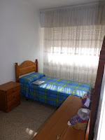 piso en venta calle herrero castellon dormitorio1
