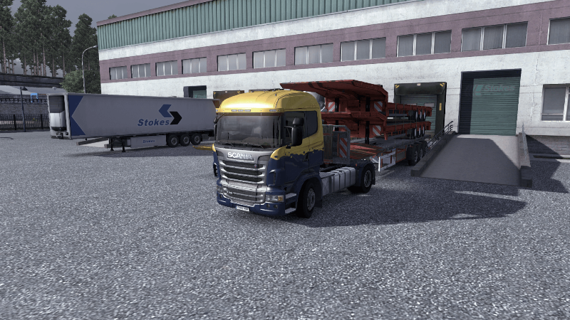 euro-truck-simulator-2-gameplay-3