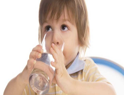 One Best Health Drink For Childrens