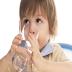 One Best Health Drink For Children