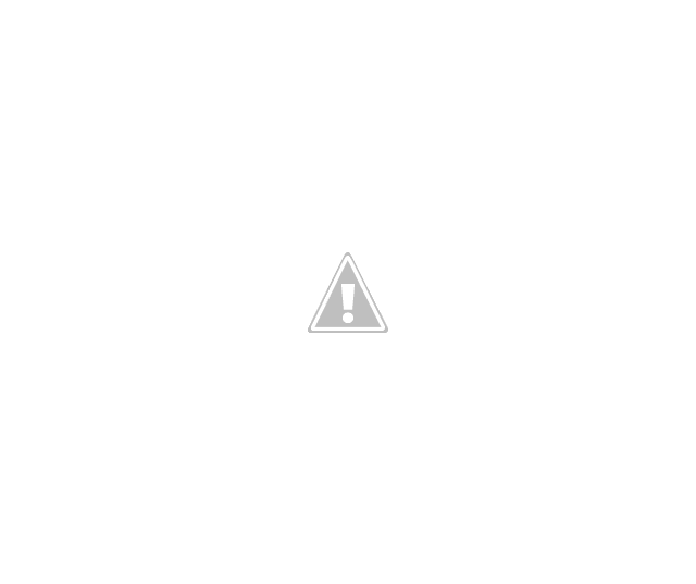 Best 50 Humayun Ahmed Quotes In Bengali । Quotesinbengali