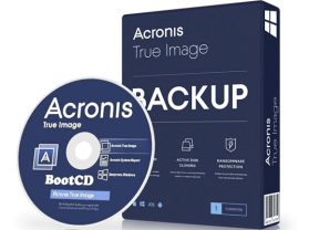 BOX_Acronis True Image 2020 Build 22510 Full