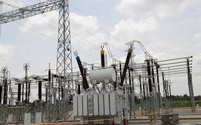 Nigerian Government Considers Supplying Chad With Electricity