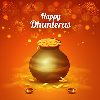 Happy-dhanteras-images, happy-dhanteras-images-free-download
