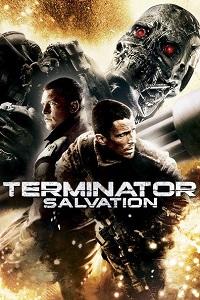 Watch Terminator Salvation Online Free in HD