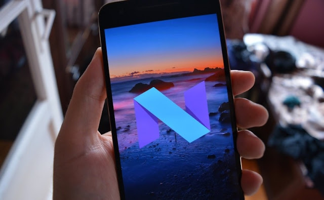 Android N Release Date : When Stable Version is Going to Release