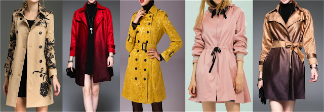 https://www.stylewe.com/category/trench-coats-223_149