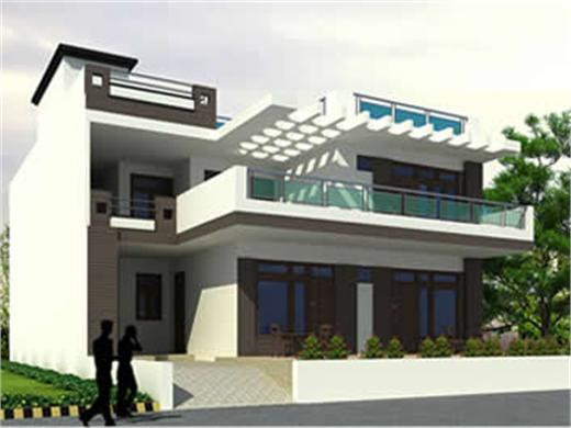 Architects In Sukhsagar Nagar Pune