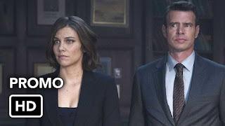 """""""Jogo de Espiões""""  Episódio 3 na Sessão Globoplay da Globo nesta sexta (15/11)"""