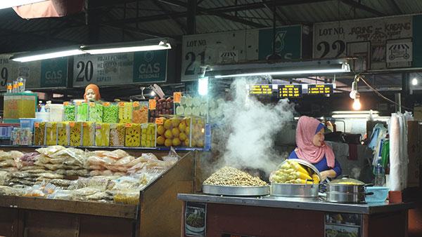 Tips Bercuti Di Kota Kinabalu Sabah 3 Hari 2 Malam 10
