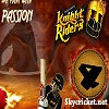 Play Knight Riders game