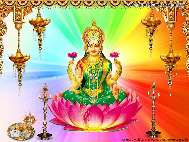 Maa-Lakshmi-Devi-Pictures-HD-Wallpapers-images
