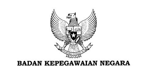 Surat Kepala BKN No K.26-30/V.119-2/99 Tentang Batas Usia Pensiun bagi PNS yang Menduduki Jabatan Fungsional