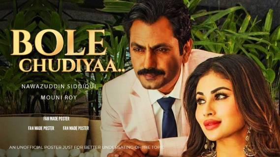 bole-chudiyan-box-office-collection