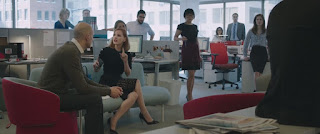 miss sloane-mark strong-jessica chastain-lucy owen-grace lynn kung-meghann fahy
