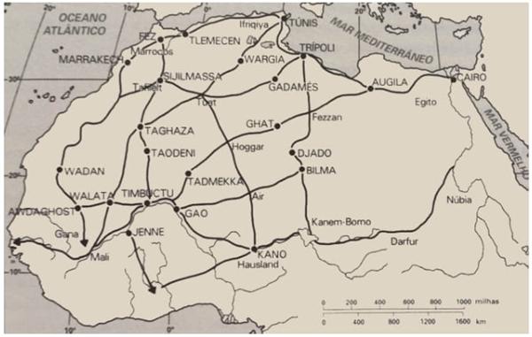 Eric Wolf, A Europa e os Povos sem História (trad.). São Paulo Edusp, 2005.
