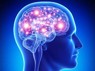 tenciche di memoria,lettura veloce,mappe mentali...Libri e risorse
