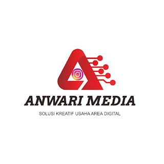 anwari media on instagram