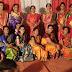 मकरसंक्रांत निमित्त भगवाननगर भागात महिलांचा हळदी- कुंकवाचा कार्यक्रम संपन्न!