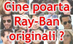 270be1d439 ochelari de soare ray ban in romania  Cum iti alegi ochelarii de ...