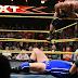 Cobertura: WWE NXT 09/05/18 - Was Worth It?