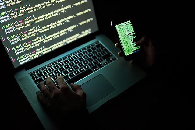 Is Hacking for Everyone?