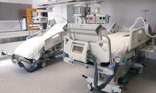 Στην προμήθεια κλινών για την αντικατάσταση των επτά πεπαλαιωμένων της Μονάδας Εντατικής Θεραπείας του Νοσοκομείου Άρτας προχώρησε η Περιφέρεια Ηπείρου.