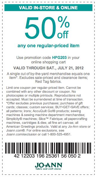 Joann crafts coupons : Wwe shop coupon code