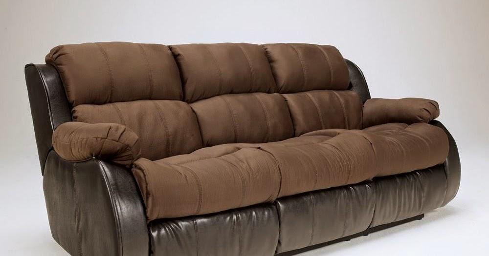 Cheap Sofa And Loveseat