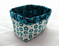 http://www.thediyfox.com/2015/04/fabric-storage-basket.html
