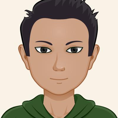 Profile Admin