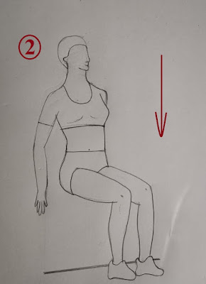 wall-sit-how-to