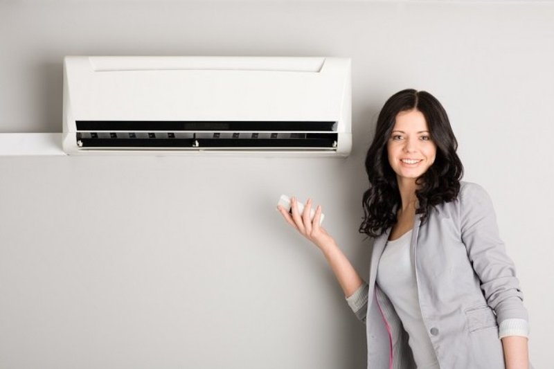 5 AC Terbaik Rendah Daya Listrik, Ruangan Tetap Sejuk!